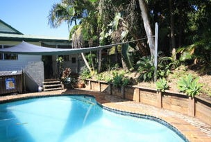2 George Street, Murwillumbah, NSW 2484