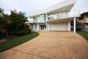 1 Government Road, South West Rocks, NSW 2431