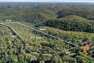 1085 Mountain Lagoon Road, Bilpin, NSW 2758