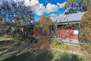 2 Willow Drive, Moss Vale, NSW 2577