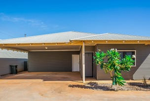 12/13 Rutherford Road, South Hedland, WA 6722