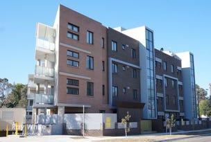 11/190 Burnett Street, Mays Hill, NSW 2145