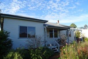 Lot 8 Raspi Place, Pemberton, WA 6260