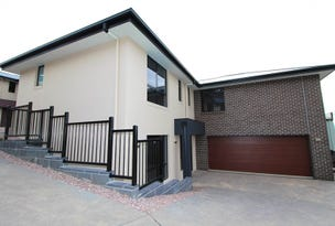 4/43 Assisi Ave, Riverside, Tas 7250