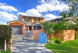 1/4 River Park Road, Port Macquarie, NSW 2444