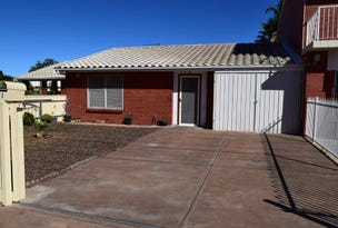 Unit 2/20 Seaview Road, Port Augusta, SA 5700