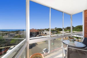 4/92-94 Melody Street, Coogee, NSW 2034