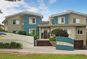 5/23-25 Shirley Street, Byron Bay, NSW 2481