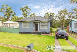 4 Martin Place, Edgeworth, NSW 2285