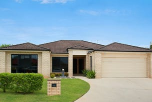 10 Lorikeet Court, Goonellabah, NSW 2480