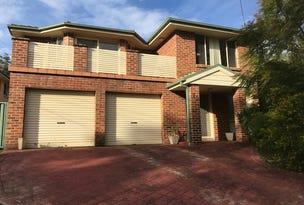15 Mirrabooka Rd, Mirrabooka, NSW 2264
