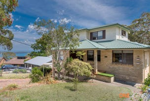 10 Omaru Close, Nords Wharf, NSW 2281