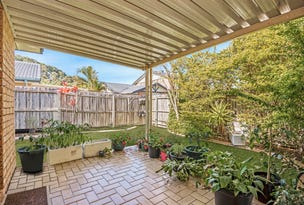 4/20 Binya Avenue 'Kirra Shores', Tweed Heads, NSW 2485