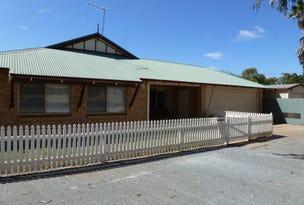 2/8 Murray St Lamington, Kalgoorlie, WA 6430