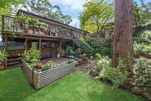 31 Adam Street, Narara, NSW 2250