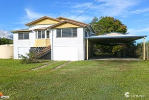 91 Gibson Road, Racecourse, Qld 4740