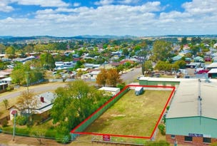 3 Station, Branxton, NSW 2335