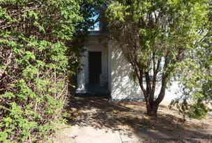 3/90 Playford Avenue, Whyalla, SA 5600
