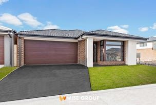 51 Moxham DR, Clyde North, Vic 3978