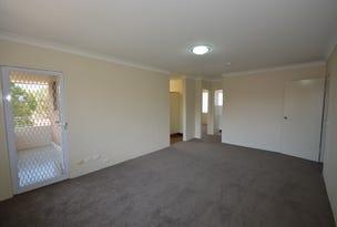 14/88 Hunter Street, Hornsby, NSW 2077