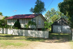 7136 Brisbane Valley Highway, Toogoolawah, Qld 4313