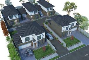 5 Manfred street, Plympton, SA 5038