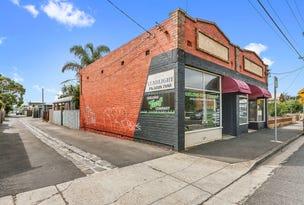 32 Elizabeth Street, Geelong West, Vic 3218
