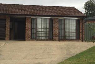 10 Thurn Place, Elderslie, NSW 2570