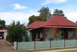 54 Park Street, Scone, NSW 2337