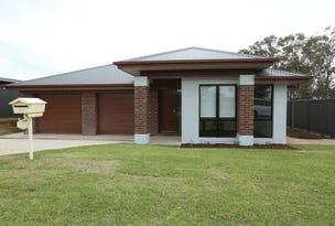 6 Barnett Ave, Thurgoona, NSW 2640