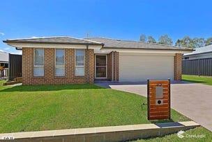 42  Raintree Tce, Wadalba, NSW 2259