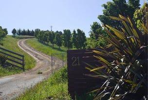 21 Delphis Drive, Sandford, Tas 7020