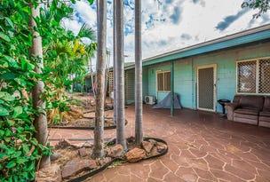 8/7 Grant Place, Port Hedland, WA 6721