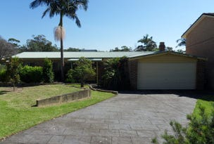4 MARLIN PLACE, Sussex Inlet, NSW 2540