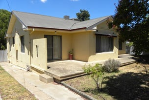 53 FITZROY AVENUE, Cowra, NSW 2794