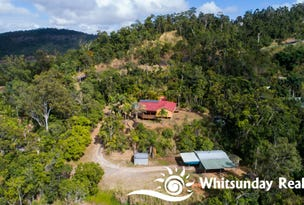 44 Staniland Drive, Strathdickie, Qld 4800