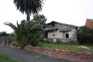 Ballarat East, address available on request