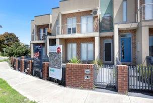 3/53-61 Rippleside Terrace, Tarneit, Vic 3029