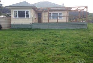 150 Dropmore Road, Molesworth, Vic 3718