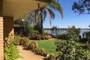 - Lake Cargelligo Rd, Lake Cargelligo, NSW 2672