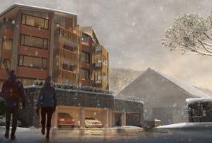 Bellevarde Apartments, Thredbo Village, NSW 2625