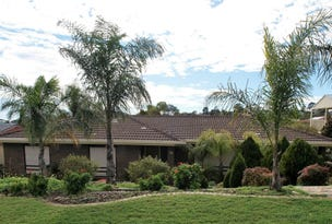 19 Glenarbon Court, Para Hills, SA 5096