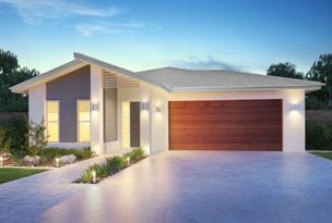 Lot 662 Underwood, Underwood, Qld 4119