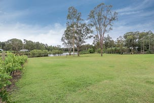Lot 35 Kelman Estate, Pokolbin, NSW 2320