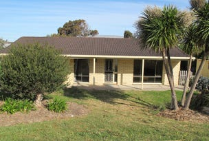 7 Varcoe Street, Beachport, SA 5280