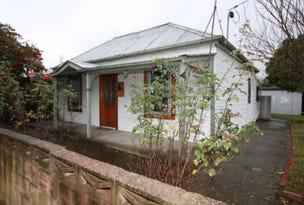 3 Wilson Street, Terang, Vic 3264