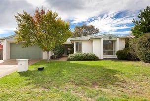 13 GABRIEL AVENUE, Jerrabomberra, NSW 2619
