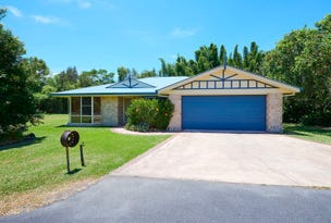 40 Wilsons Creek Road, Wilsons Creek, NSW 2482