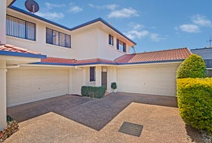 4/6 Condon Avenue, Port Macquarie, NSW 2444