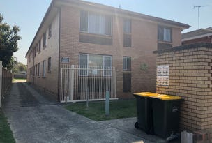7/3 Clifford Avenue, Canley Vale, NSW 2166